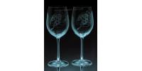 ANI-IN-coccinelle - 1 verre - prix basé sur le verre à vin 20oz