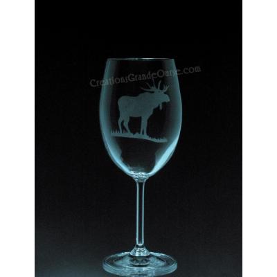 ANI-SW-orignal-1 verre - prix basé sur verre à vin 20oz